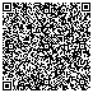 QR-код с контактной информацией организации ПРОГР-ЕС