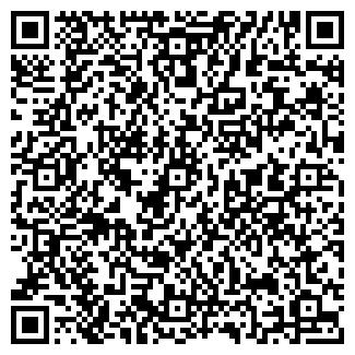 QR-код с контактной информацией организации Частное предприятие ЧП БАЗИС