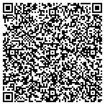 """QR-код с контактной информацией организации ООО """"Типография """"Арт-Пресс"""""""