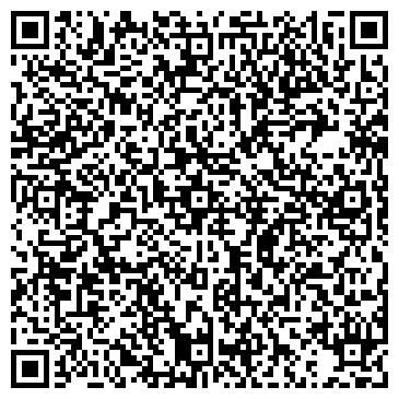 QR-код с контактной информацией организации PRINT СТУДИЯ