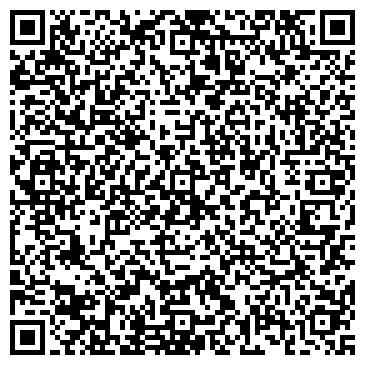 QR-код с контактной информацией организации РИА «Десяточка»