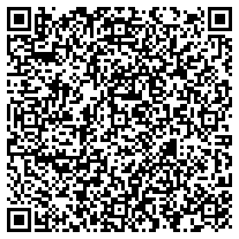 """QR-код с контактной информацией организации Общество с ограниченной ответственностью ООО """"УМБК"""""""