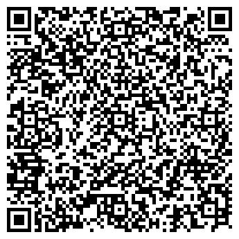 """QR-код с контактной информацией организации ТЗОВ """"Формат-Захід"""""""