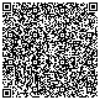 """QR-код с контактной информацией организации Интернет-магазин широкоформатной печати """"Экопринт"""""""