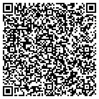 QR-код с контактной информацией организации Идейное решение, СПД