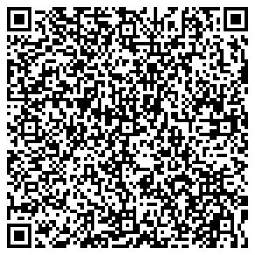 QR-код с контактной информацией организации ЧП Демин