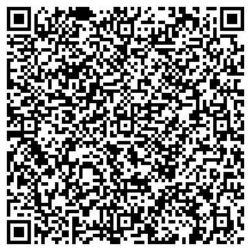 """QR-код с контактной информацией организации Общество с ограниченной ответственностью ООО """"МЕГАПРИНТСЕРВИС"""""""