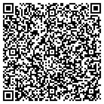 QR-код с контактной информацией организации Таир-Ровно, ЧП