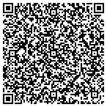 QR-код с контактной информацией организации Глобал Маркетинг, ООО