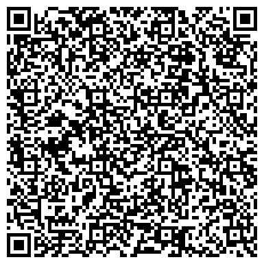 QR-код с контактной информацией организации Общество с ограниченной ответственностью ТзОВ фірма «Галімпекс — склодзеркальний завод»