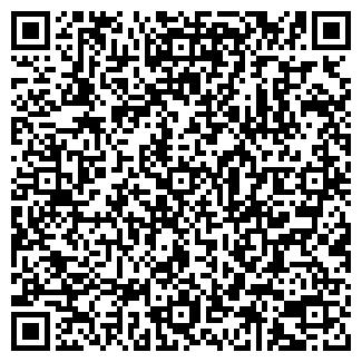 QR-код с контактной информацией организации Артподарок