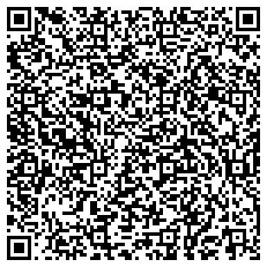 QR-код с контактной информацией организации Креатив Груп Компани, ООО