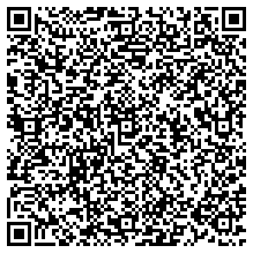 QR-код с контактной информацией организации Графопак, ООО