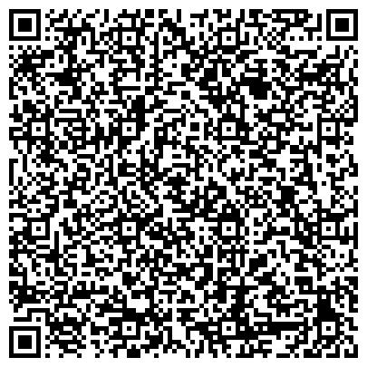 QR-код с контактной информацией организации Можем! Студия эффективных решений, ЧП