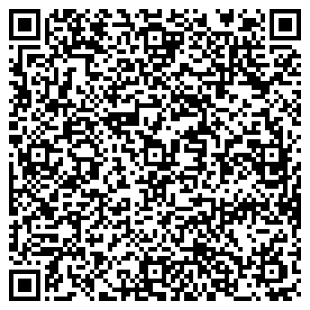 QR-код с контактной информацией организации Флексижи групп, ЧП