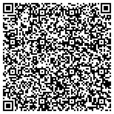 QR-код с контактной информацией организации 7 SKY, ЧП Рекламное агенство