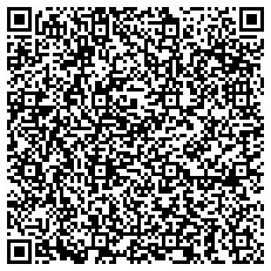 QR-код с контактной информацией организации Абрис, Рекламная Компания, ЧП