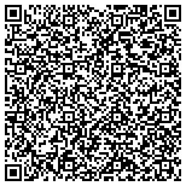 QR-код с контактной информацией организации Континент-S, рекламно-информационная фирма, ООО