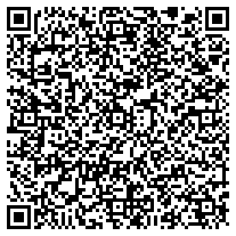 QR-код с контактной информацией организации Диво, ЧП