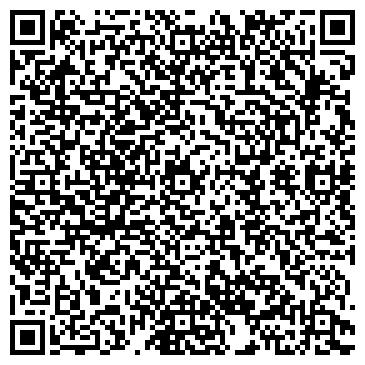 QR-код с контактной информацией организации Той - Думан Праздничное агенство, ИП