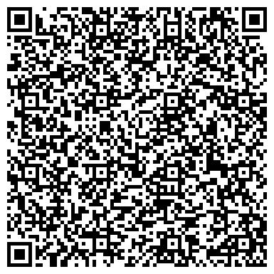 QR-код с контактной информацией организации Pozitiv Studio (Позитив Студио), ИП