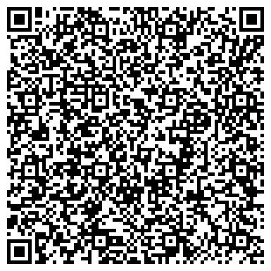 QR-код с контактной информацией организации ОП! Оперативна поліграфія, Качур, ЧП