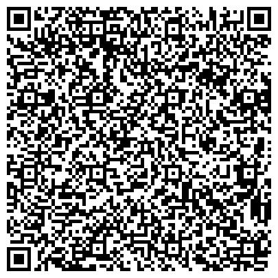 QR-код с контактной информацией организации Рекламное Агенство Аэстетикс, ЧП (Aesthetics)