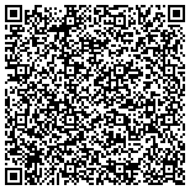 QR-код с контактной информацией организации Триноженко Дизайн Группа РА, ЧП