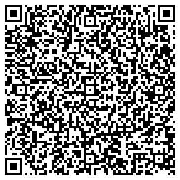 QR-код с контактной информацией организации Avant ds (Авант диэс) фотостудия, ИП