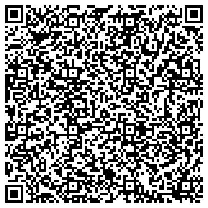 QR-код с контактной информацией организации Полиграфический центр Арт-Хаус, ЧП