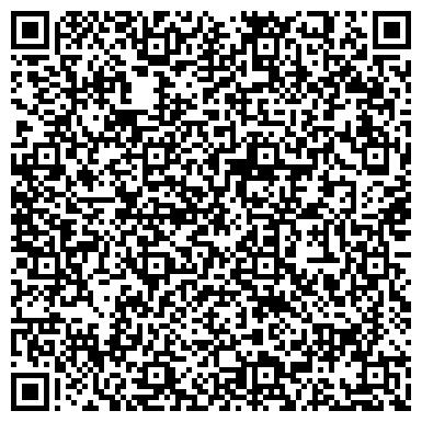 QR-код с контактной информацией организации OK-models модельное агентство, ТОО