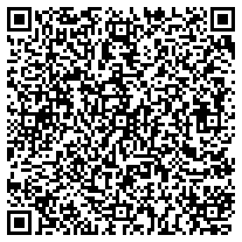 QR-код с контактной информацией организации Идея принт, ООО