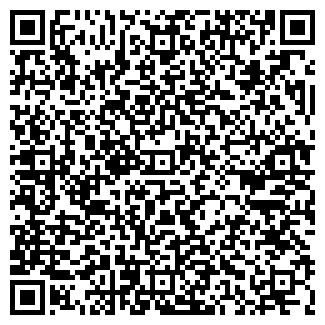QR-код с контактной информацией организации Кущ, ЧП