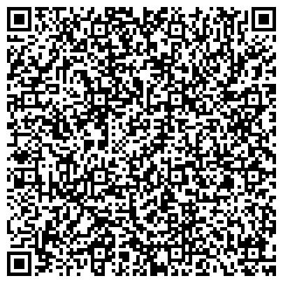 QR-код с контактной информацией организации Щелкунов А. А. (PMPstudio), ИП