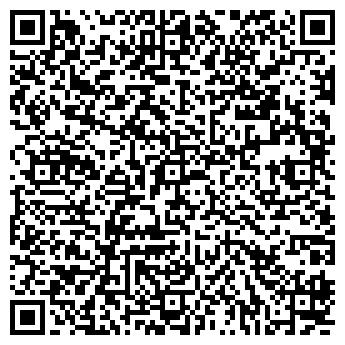 QR-код с контактной информацией организации Printer (Принтер), ТОО