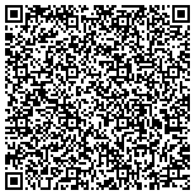 QR-код с контактной информацией организации Печатный центр Полиграфист, ТОО