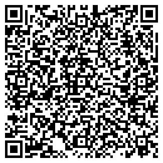QR-код с контактной информацией организации Демарк, ЧП