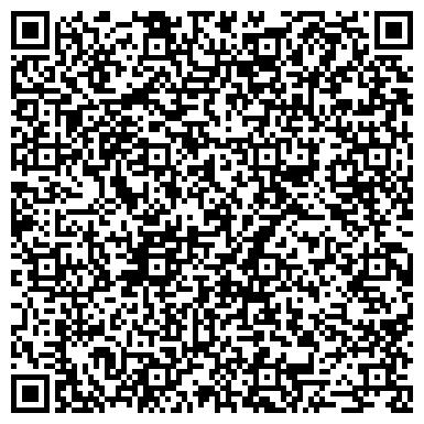 QR-код с контактной информацией организации Photo print (Фото принт), ТОО