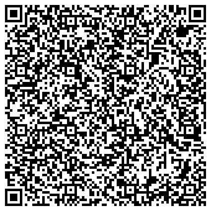 QR-код с контактной информацией организации Poligraph Paper (Полиграф Пейпер), Компания