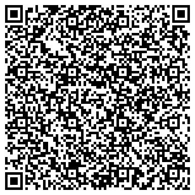 QR-код с контактной информацией организации Мир фото, ИП