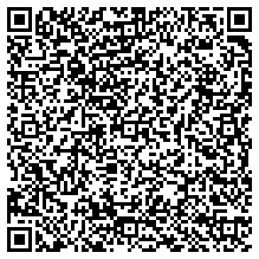 QR-код с контактной информацией организации Dayspring (Дэйспринг), ИП