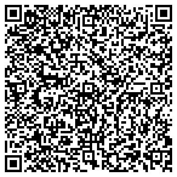 QR-код с контактной информацией организации MdMax (ЭмДи Макс), ИП