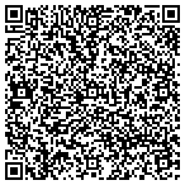 QR-код с контактной информацией организации Евгения Фотосалон, ТОО