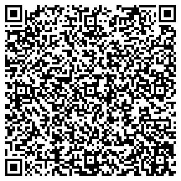 QR-код с контактной информацией организации Общество с ограниченной ответственностью Украинская Рекламная Группа