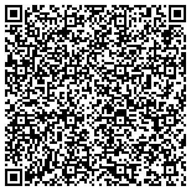 QR-код с контактной информацией организации РА Фриланс медиа, ООО (Freelance media)