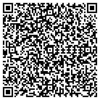 QR-код с контактной информацией организации Бахыт Гаукар, ИП