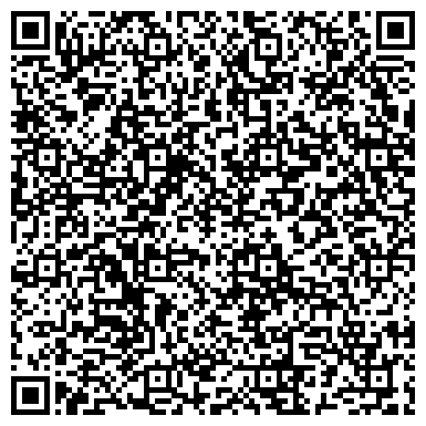 QR-код с контактной информацией организации Mr.Tarabarin (Мр.Тарабрин) Компания, ТОО