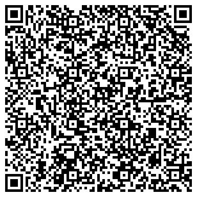 QR-код с контактной информацией организации Speed Master Print (Спед Мастер Принт), ТОО