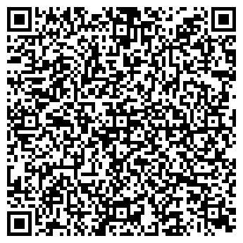 QR-код с контактной информацией организации Kn print(Кн принт), ИП