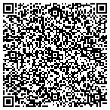 QR-код с контактной информацией организации Doka Print (Дока Принт), ТОО